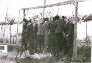 Gli impiccati di Premariacco_1