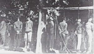 Gli impiccati di Premariacco_2