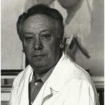 Guido Tavagnacco