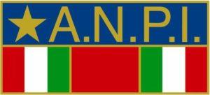 ANPI - LOGO alta definizione