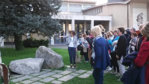 monumento donna partigiana (1)