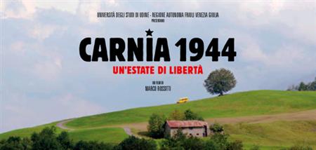 carnia-estate-liberta