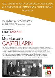 locandina-30novembre-_corretta