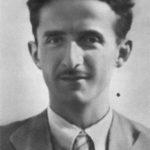 Aulo Magrini