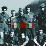 30 settembre 2018: cerimonia a Faedis per il 74° anniversario della battaglia della Zona Libera del Friuli Orientale