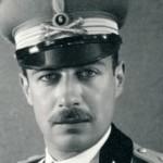 """Giovanni Battista Berghinz """"Barni"""""""