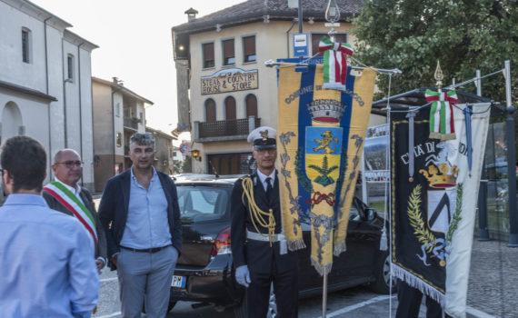 2019_09_05 Povoletto-2141