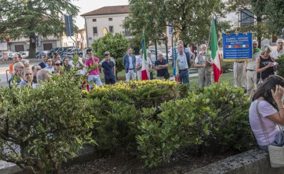 2019_09_05 Povoletto-2156