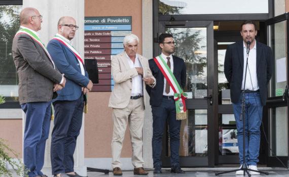 2019_09_05 Povoletto-2162