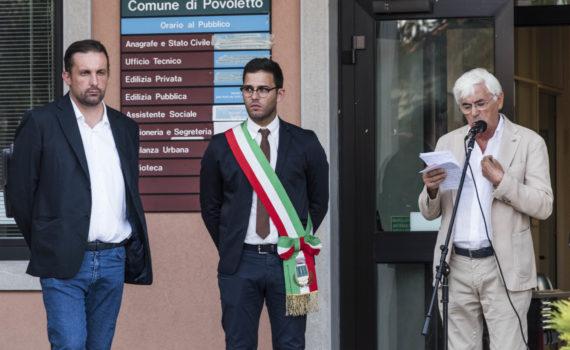 2019_09_05 Povoletto-2167