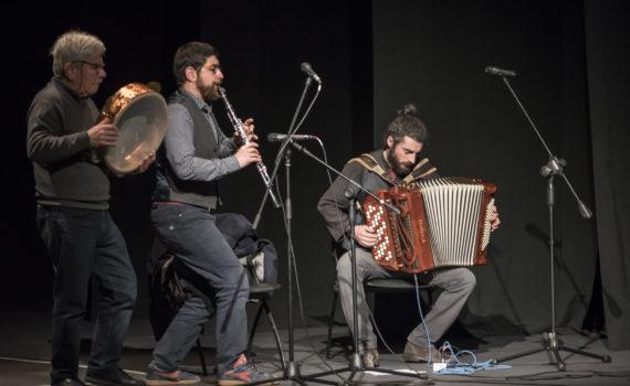 2019_11_14 UD Palamostre Italiani Balcanici-3175
