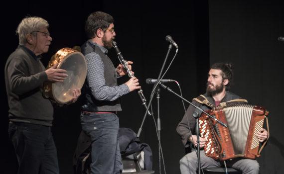 2019_11_14 UD Palamostre Italiani Balcanici-3178