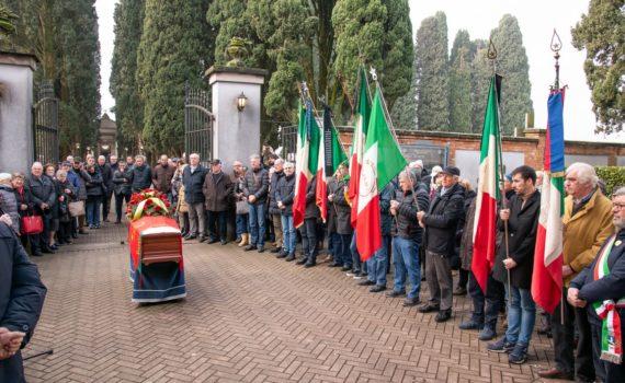 0049 – Funerale Gastone Andrian 29.01.2020 (Copia)