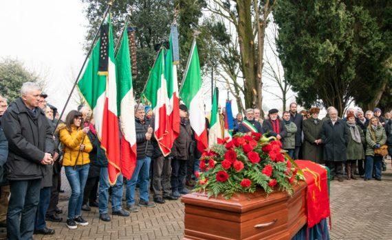 0064 – Funerale Gastone Andrian 29.01.2020 (Copia)