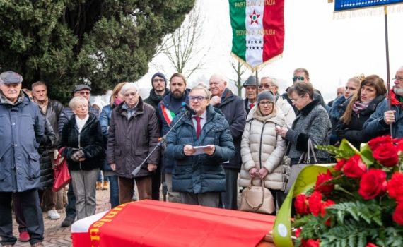 0068 – Funerale Gastone Andrian 29.01.2020 (Copia)