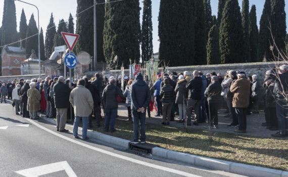 2020_02_08 UD Cimitero-4917