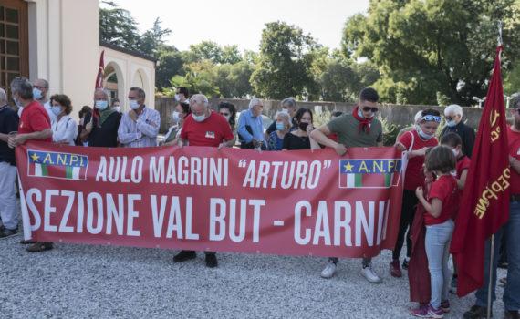 2020_07_28 UD GiulioMagrini-5491