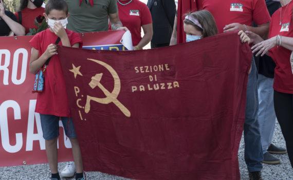2020_07_28 UD GiulioMagrini-5492