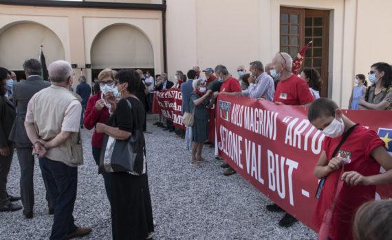 2020_07_28 UD GiulioMagrini-5493