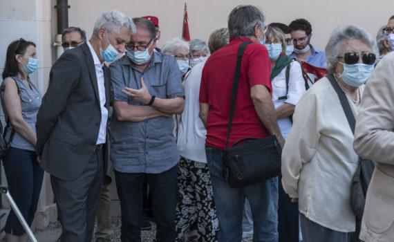 2020_07_28 UD GiulioMagrini-5495