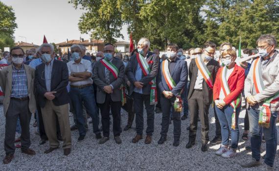 2020_07_28 UD GiulioMagrini-5499