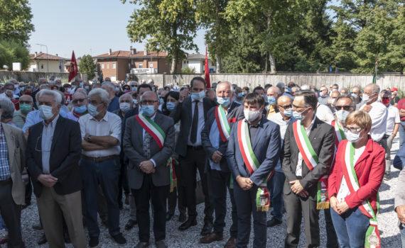 2020_07_28 UD GiulioMagrini-5502