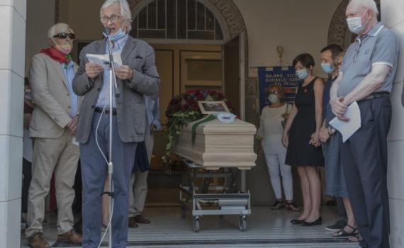 2020_07_28 UD GiulioMagrini-5514