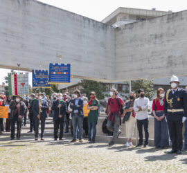 2021_04_25 Udine-7234