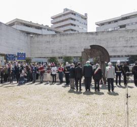 2021_04_25 Udine-7245