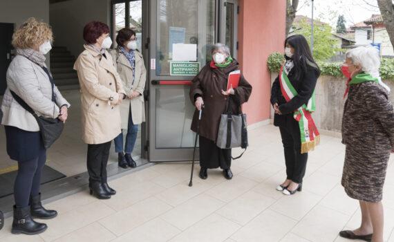 2021_04_26 Paderno Scuola-7286