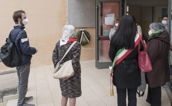 2021_04_26 Paderno Scuola-7287